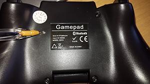 /Images/G910-Reset-FAQ.jpg